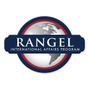 Rangel International Affairs Program