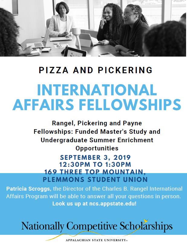 internationalaffairsfellowships_studentworkshop.png